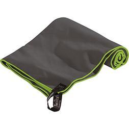 personal microfiber towel