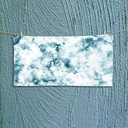 aolankaili Photo Or Text Image DIY Personalized Custom Towel