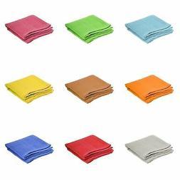 Jassz Plain Guest Hand Towel