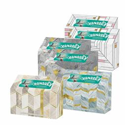 Kleenex Pop Up Hand Paper Towels - 60ct, 2/pk, 6/cs - FREE S
