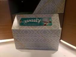 Kleenex Pop Up Hand Towels 60 towels  Per box Case Of 6