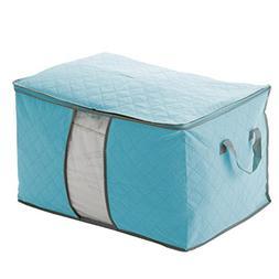 Smartcoco Portable Non-woven Fabric Cotton Storage Bag Organ