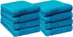 Weidemans® Premium 8 Pieces Hand Towel Set  8 x Hand Towel