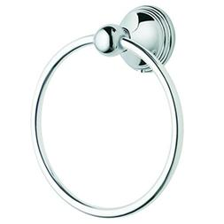 Preston Towel Ring