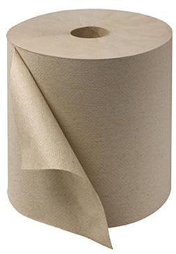 Tork RK8002 Universal Extra Large Single-Ply Hand Roll Towel