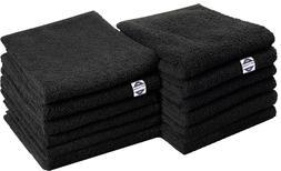 Salon Towels 6-24 Pack 16x27 Cotton Towel Beauty Gym Spa Who