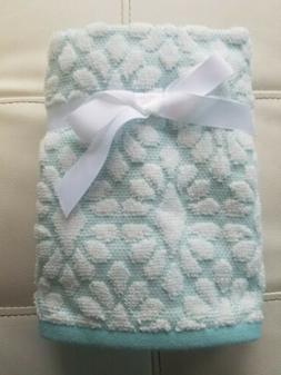 set of 2 decorative hand towels brand