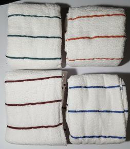 Chakir Anen Turkish Cotton Luxury Hotel & Spa Bath Towels