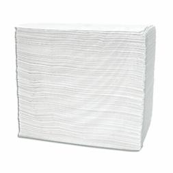 Signature Airlaid Dinner Napkins/Guest Hand Towels,  12 x 16