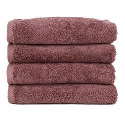 Linum Home Textiles Soft Twist Premium Authentic Soft 100% T