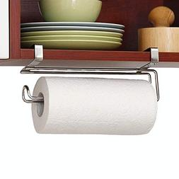 Pano Stainless Steel Kitchen Paper Hanger Sink Roll Towel Ho