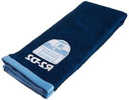 Jay Franco Star Wars Hand Towel Bedding
