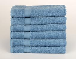 TowelSelections Sunshine Collection Soft Towels 100% Turkish