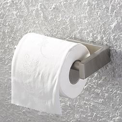 Kes SUS 304 Stainless Steel Bathroom Lavatory Toilet Paper H