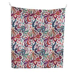 Tapestries Wall Hanging (60W x 80L INCH) Bedroom Living Ro