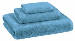 TOWEL COTTON QUICK DRY FACE CLOTH BATH SHEET BEACH HAND WASH