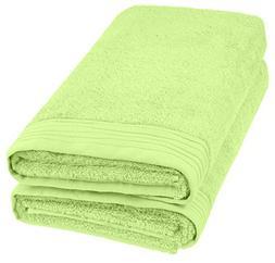 Premium 2 Pieces Towel Set including 2 exclusive Bath towels