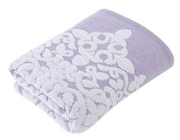 turkishtowelmarket Hiera Home 100% Original Turkish Cotton C