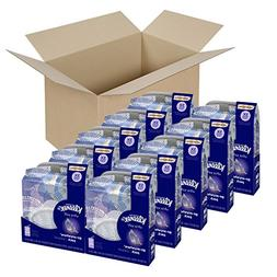 Kleenex Ultra Soft Go Anywhere Facial Tissues, 30 Tissues Pe