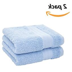 Ultra Thick & Soft Cotton Hand Towel  For Bath, Hand, Face,