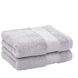 Ultra Soft Cotton Hand Towel  - Multipurpose Hand Towels for