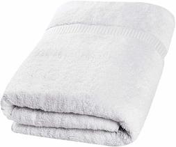 Utopia Extra Large Luxury Bath Towel Sheet Durable Soft Home