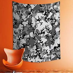 aolankaili Wall Tapestries Concept Concealment Artifice Hidi
